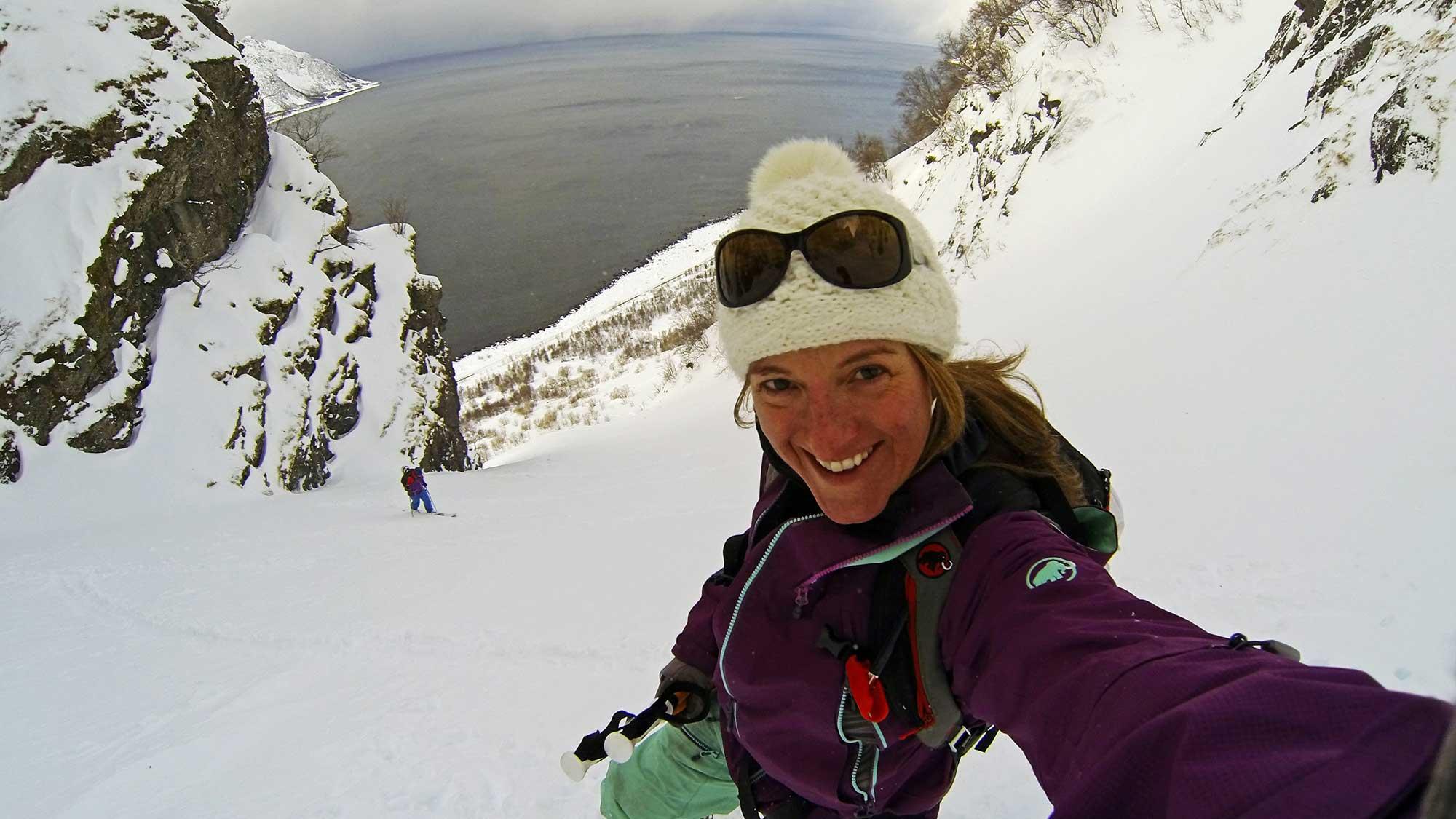 brigid-mander-skier-writer